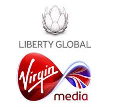 Liberty Global & Virgin Media