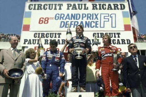 PAUL-RICARD-Podium-GP-France-82-asset-600x400