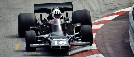 1976-01-W
