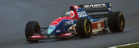 1993-01-W