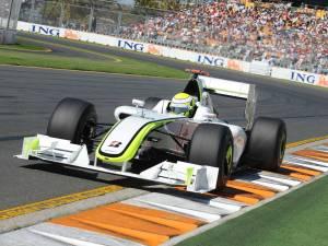 australia-melbourne-race-f1-wallpaper-2009-19