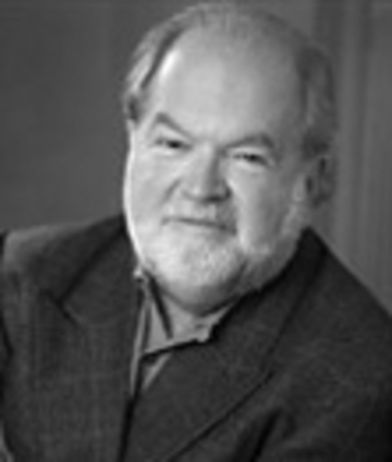 Frank Lewis Lane Jr.
