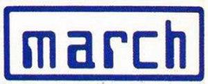 logo-01-W-2