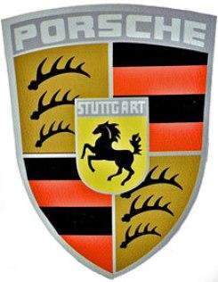 logo-01-W-3