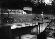 Monza1