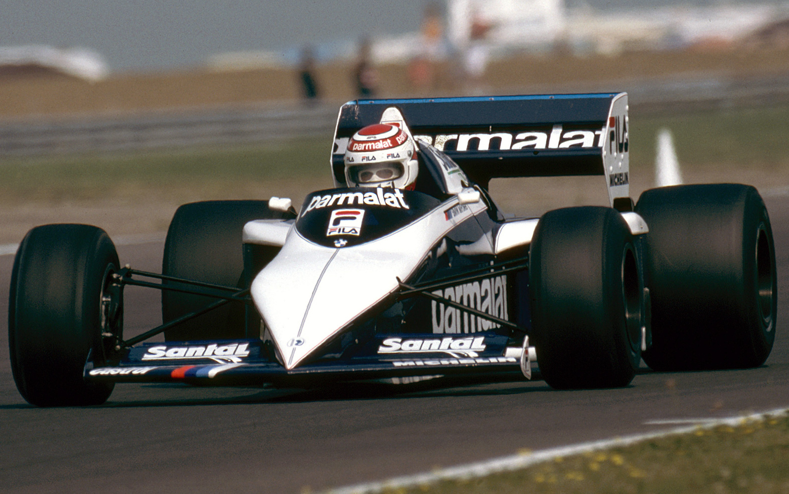 F1 Daily News and Comment: Wednesday 15th October 2014 | thejudge13