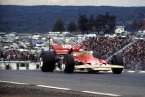 Emerson-Fittipaldi-Lotus-72-Watkins-Glen-1970