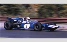 TN_Watkins_Glen-1970-10-04-001