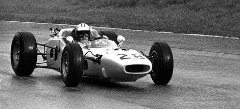 1964-01-W