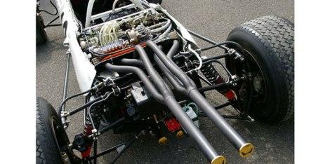 1965-engine-Wb