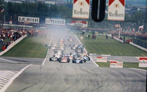1974_belgian_grand_prix_start_by_f1_history-d5iduiy