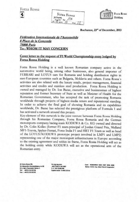 1_home_geek_Documents_TJ13_translations_cover-letter-dec-2013-1