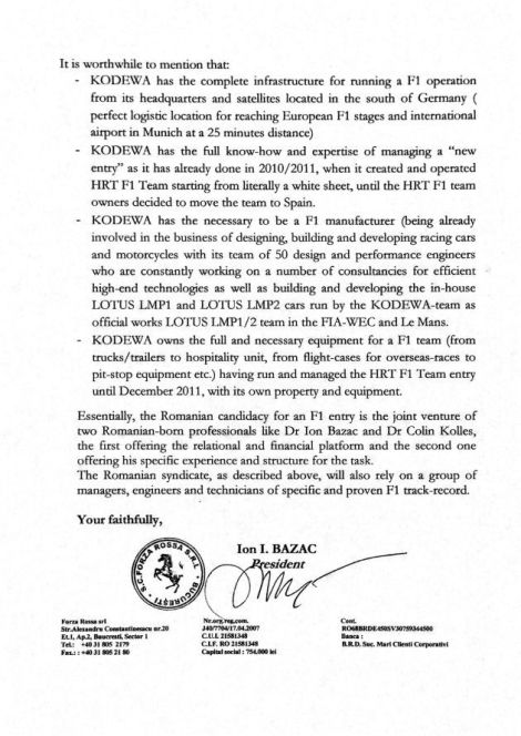 2_home_geek_Documents_TJ13_translations_cover-letter-dec-2013-2
