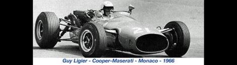 CooperMaserati-1966-W