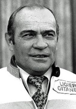 Guy-Ligier-01-Wb