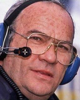 Guy-Ligier-02-Wb