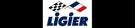 logo-1-W