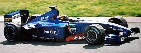 Prost-AP04-W-1