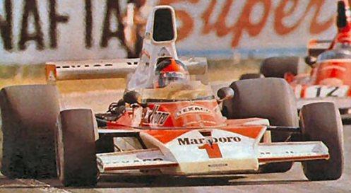 Fittipaldi_GP_Argentina_1975