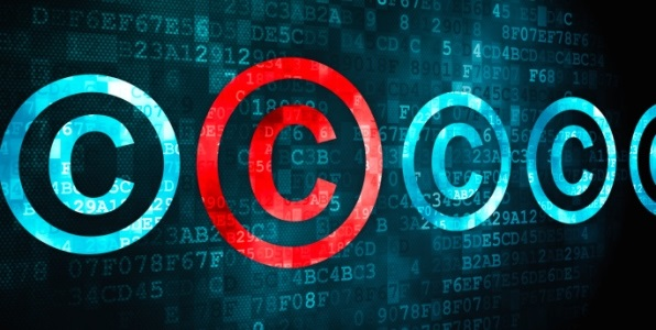 Fom Improper Use Of Dmca To Enforce Trademarks Thejudge13