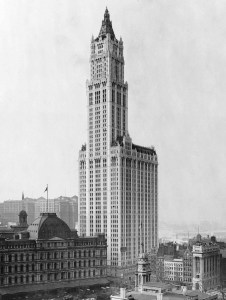 View_of_Woolworth_Building_fixed_crop