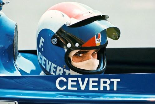 cevert_4
