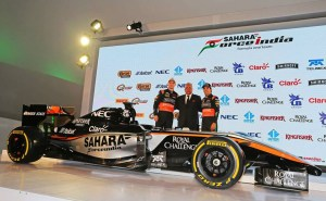 Force-India1