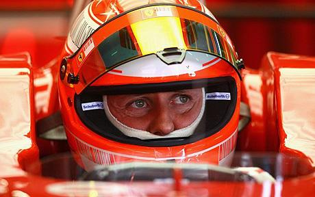 michael-schumacher_1452939c