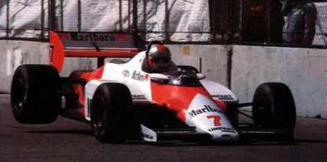 1983uswjw1