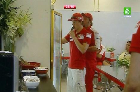Kimi-Raikkonen-Malaysia-2008