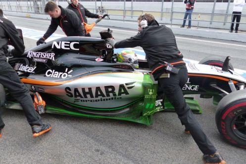 Sergio-Perez-Force-India-Formel-1-Test-Barcelona-1-Maerz-2015-fotoshowImage-dab2bfc8-847095