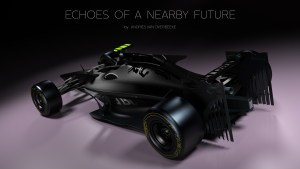 Red Bull Concept 2017 - 04