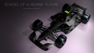 Red Bull Concept 2017 - 05