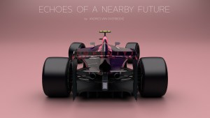 Red Bull Concept 2017 - 10
