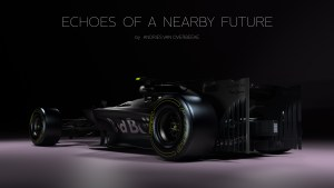 Red Bull Concept 2017 - 11