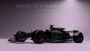 Red Bull Concept 2017 - 15