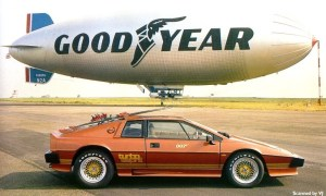 1981-lotus-esprit-turbo-007-for-your-eyes-only
