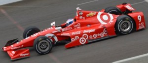 Dixon-Indy-500-Qualifying-IMS-Kent-Featured-620x264