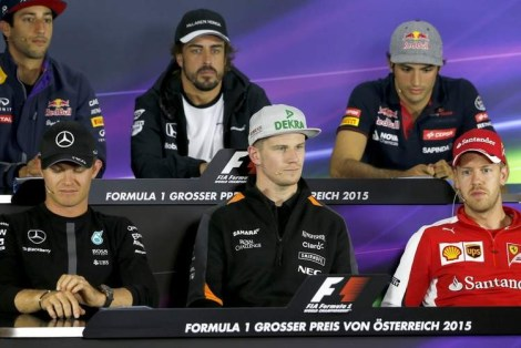 Sebastian-Vettel-F1-Grand-Prix-Austria-Previews-AXZV_qqnl2_x-001-750x501