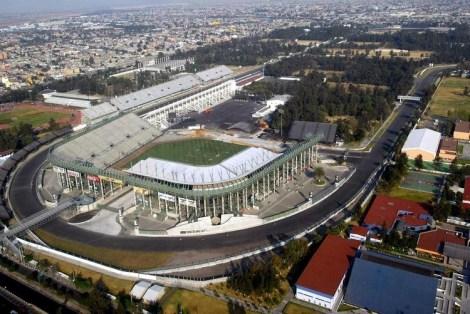 Autódromo-Hermanos-Rodríguez-001-750x501