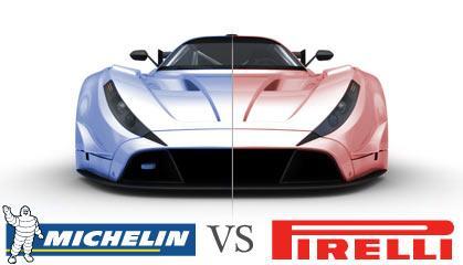 UK_Michelin_Versus_Pirelli_Salon_Geneva_a_a
