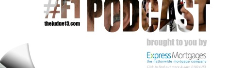 Header_2_Banner_Podcast
