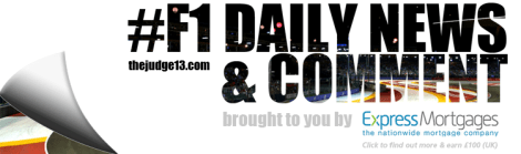 Daily news and comment