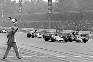 PeterGethin1971ItalianGPrichardsf1com