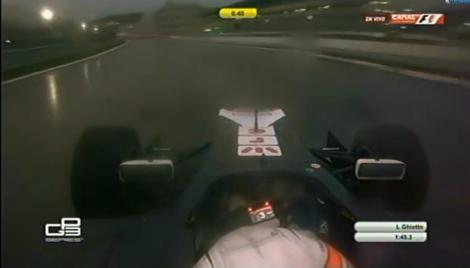 Sochi GP3-1