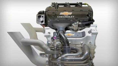 indycar-2014-engine-twin-turbo