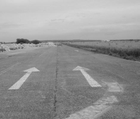 Boreham Runway.jpg