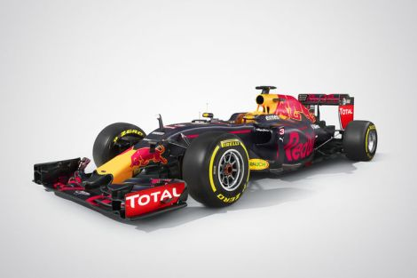 Red-Bull-RB12-2016-fotoshowImage-a5a4e144-928410