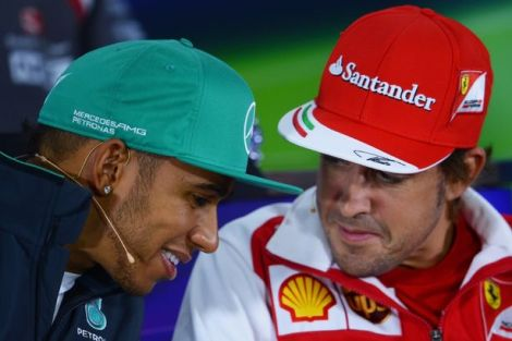 F1-Grand-Prix-of-China-Previews