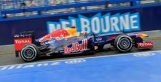 Formula-1-melb